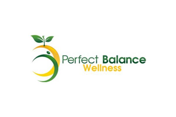 Perfect Balance Wellness
