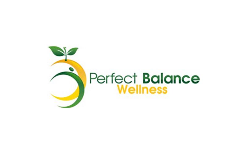 Perfect Balance Wellness Autism Hope Alliance