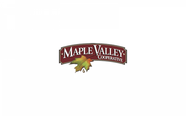 Maple Valley Syrup