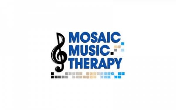 Mosaic MusicTherapy & NeuroRehab LLC
