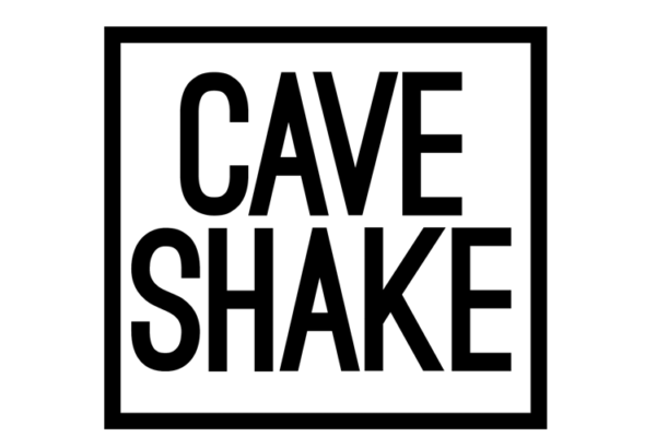 Cave Shake