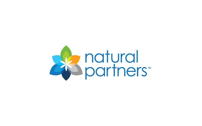 Aha Natural Partners Autism Hope Alliance