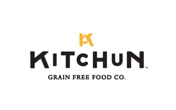 Kitchun