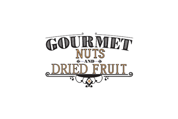 Gourmet Nuts & Dried Fruit