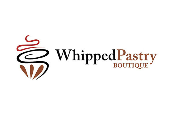 Whipped Pastry Boutique