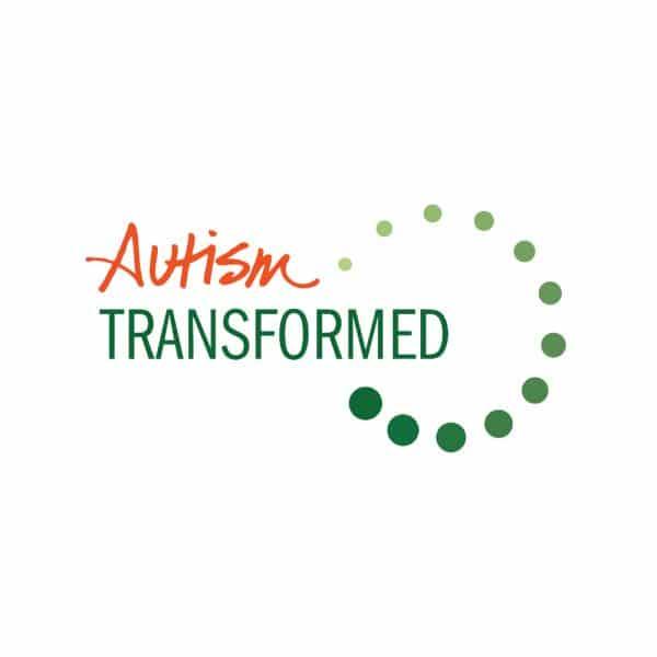 Single Project 2 3 Video Autism Hope Alliance