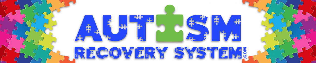 Autism Recovery System Autism Hope Alliance