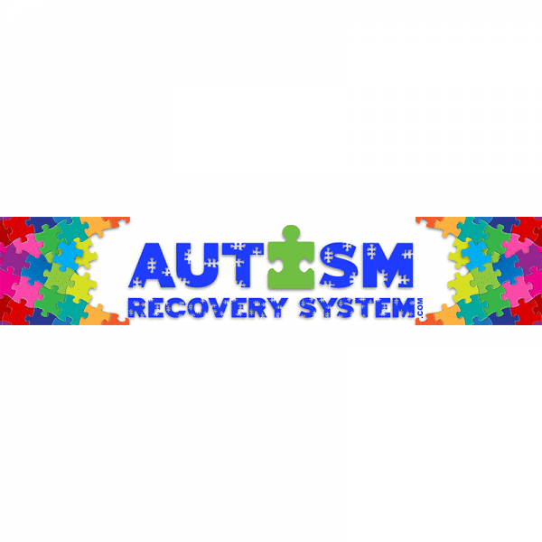 Autism Recovery System