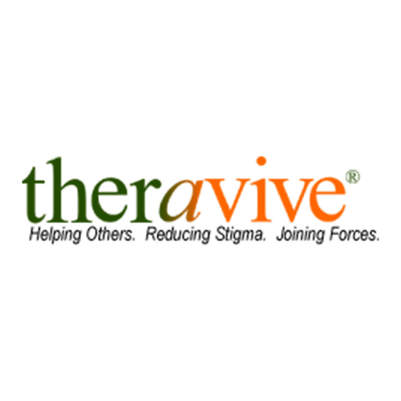 Theravive Autism Hope Alliance