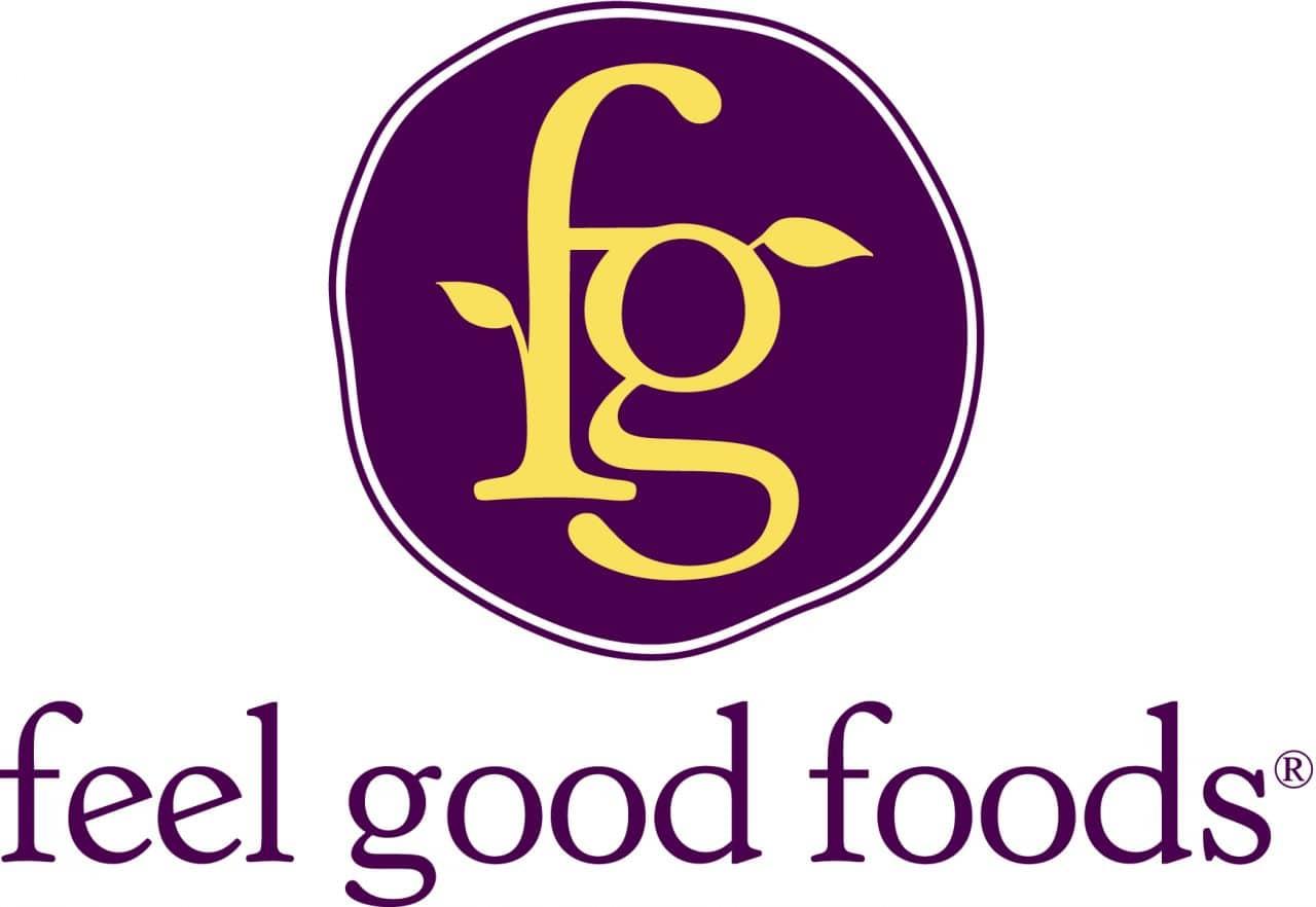 Feel Good Foods Autism Hope Alliance
