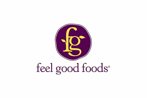 Feel Good Foods Autism Hope Alliance