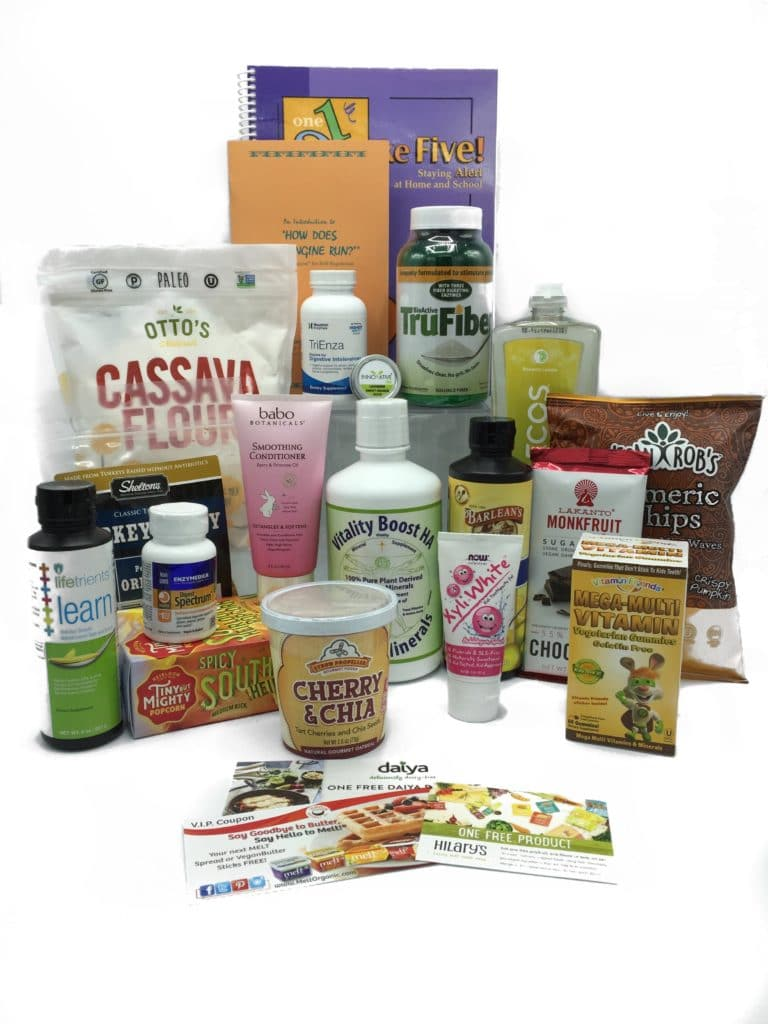 gluten farm essentials wife free pantry frugal article