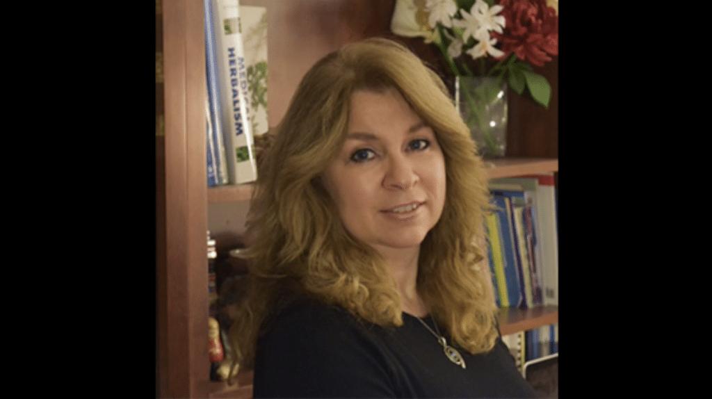 A Starter Approach to Supplementation - Celeste King