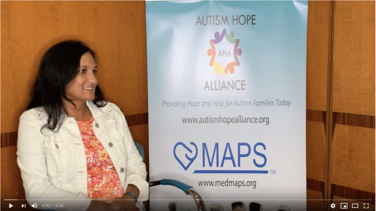 What is Biofilm & What to Do? – (M.A.P.S.) Dr. Anju Usman Singh