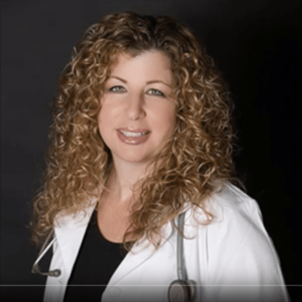 Cannabis Treatment for Autism - Bonni Goldstein M.D.
