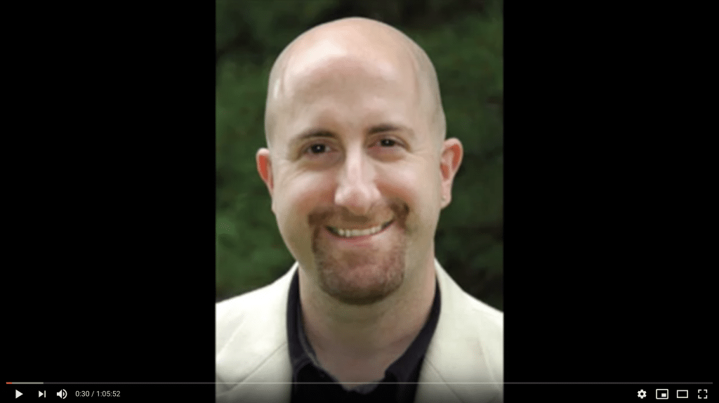 Breakthrough Strategies for Autism - Raun K. Kaufman / Author / Sonrise Program