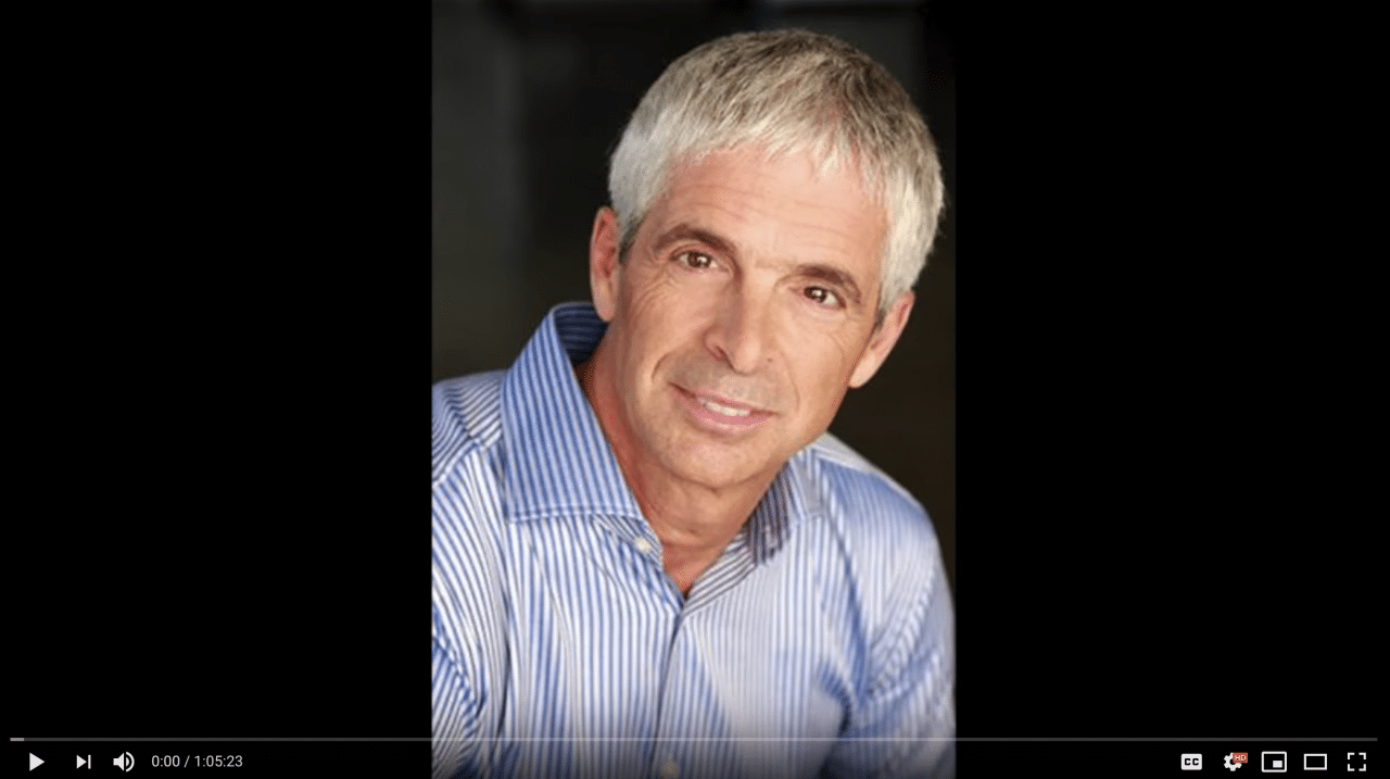 Autoimmunity, Autism And Leaky Gut - Dr. Tom O'Bryan
