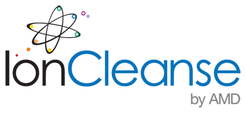 ioncleans