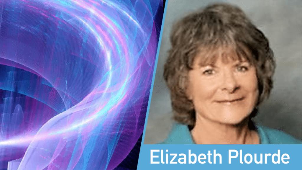 Electromagnetic Radiation (EMF) & Autism - Dr. Elizabeth Plourde