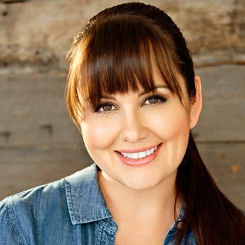 Kristen Gonzalez