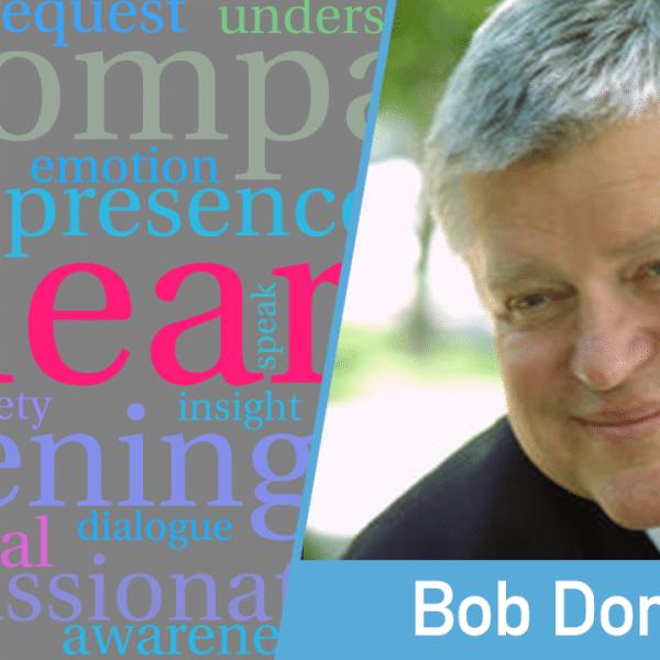 Bob Doman