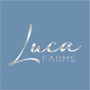 Luca Farms CBD